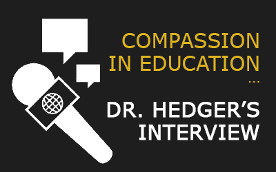 Compassion in Education