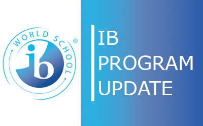 IB Program Success