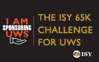 ISY 65K Challenge